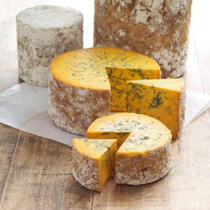 Cheeses